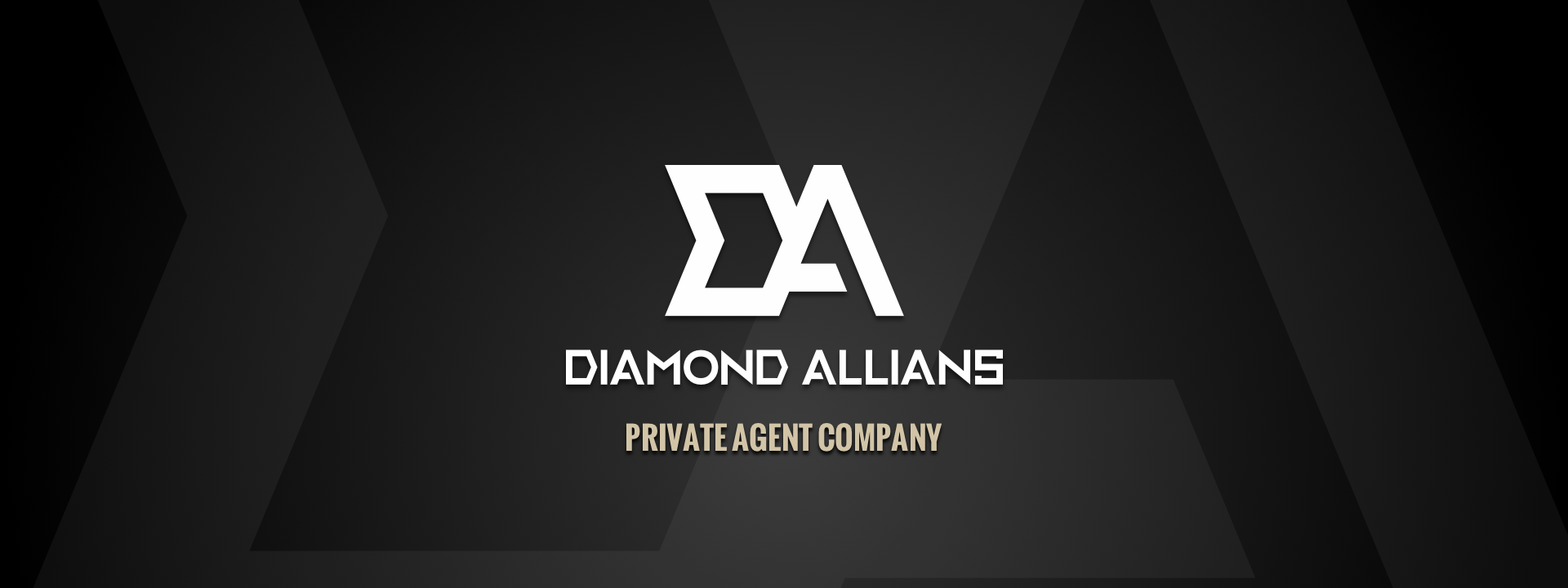 DIAMOND ALLIANS LOGO